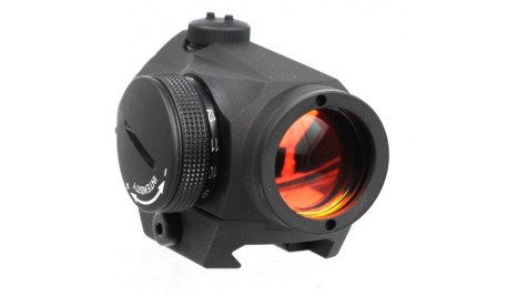 opplanet-aimpoint-micro-h1-red-dot-sight-11910-02