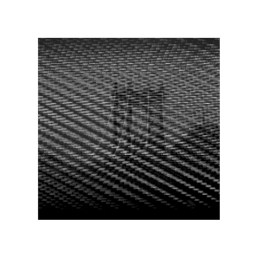 """NYC"" #15 (2007), inkjet print on Hahnemühle Fine Art Paper, 25 x 25 cm on A2 sheet, ed 10"
