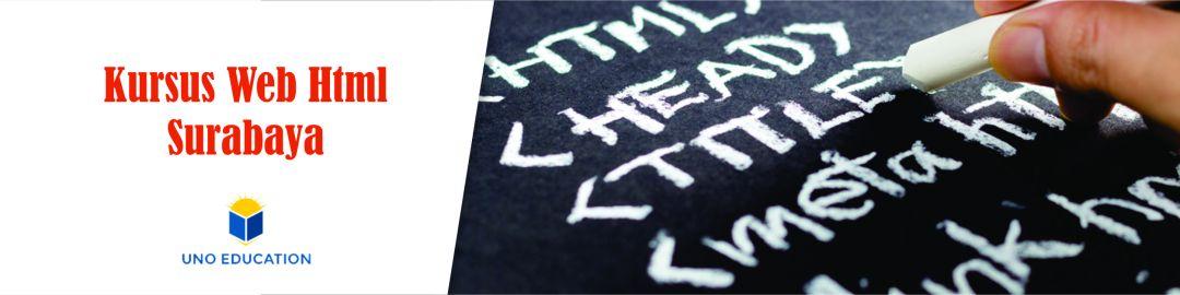 kursus web html surabaya, kursus html5, kursus html lengkap, kursus html dan css, kursus html terbaru, html css kursus, kursus html5 surabaya