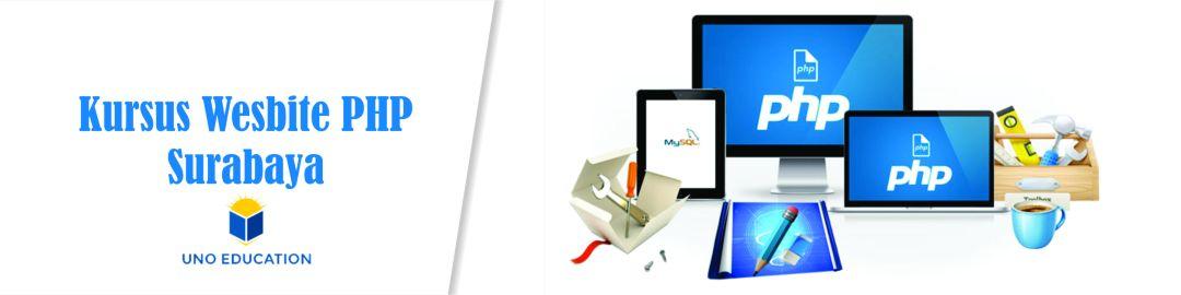 kursus website php, kursus php website surabaya, kursus privat php surabaya, kursus php programming surabaya, bimbel php dasar surabaya, kursus php surabaya