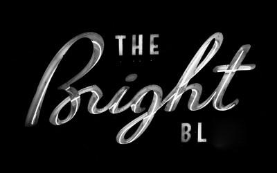 The Bright Boulevar