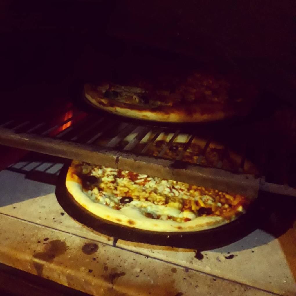 Top 5 Place To Eat In Bharatpur, Chitwan