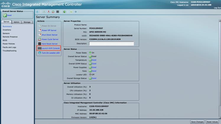 2 - Launch KVM.png