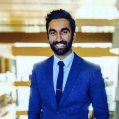 Adeel Ashfaq