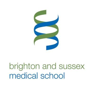 Unofficial Guide to Medicine - Brighton And Sussex Medical School logo