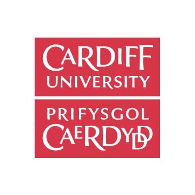 Cardiff University School of Medicine