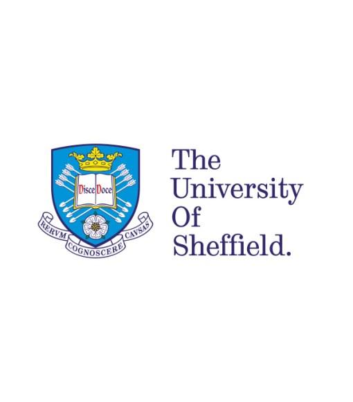 Sheffield Medical School logo