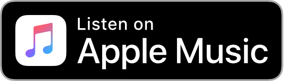 Spotify Podcast Badge
