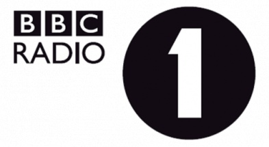All change at BBC Radio 1 over the next week!