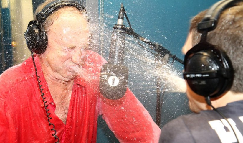 When is Innuendo Bingo returning?