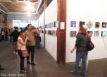 La Bodega Gallery & Studios