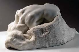 miguel Estatua II