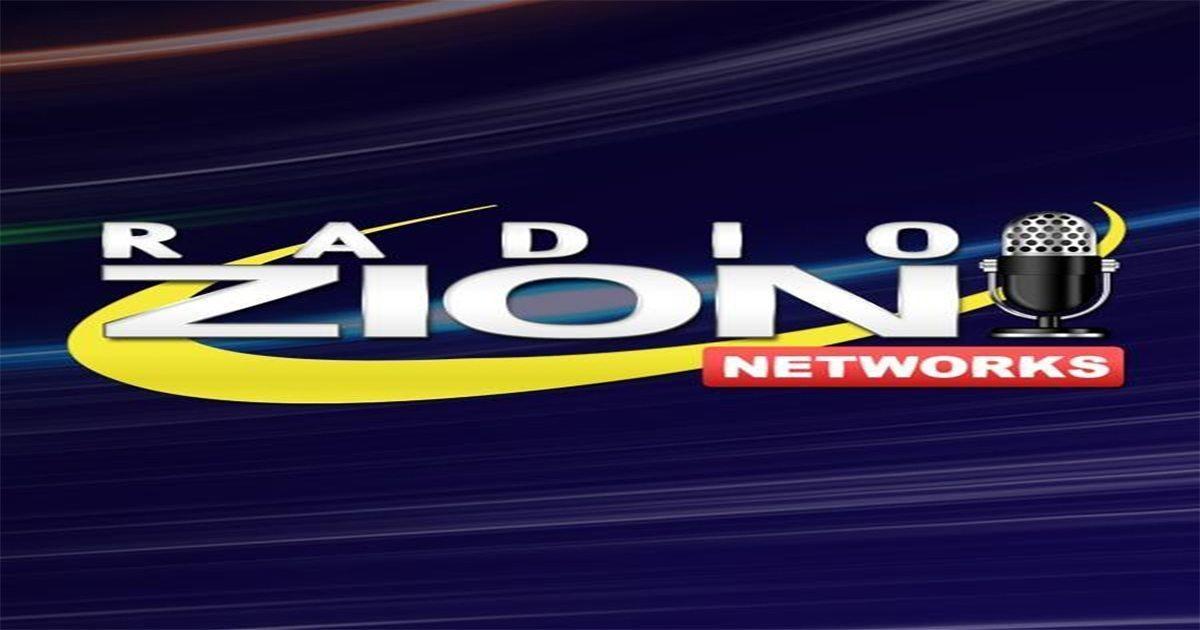 Radio Zion 540 AM