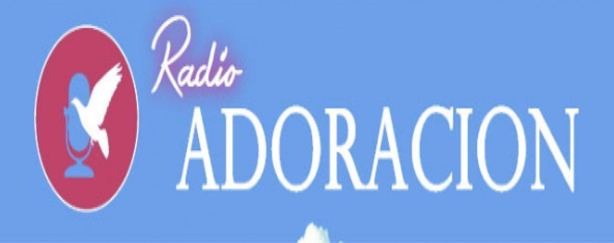 Radio Adoracion Charlotte