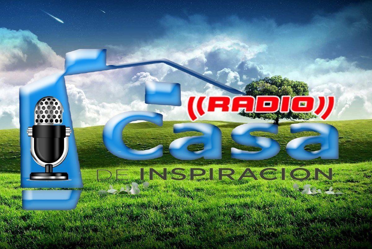 Radio Casa de Inspiracion
