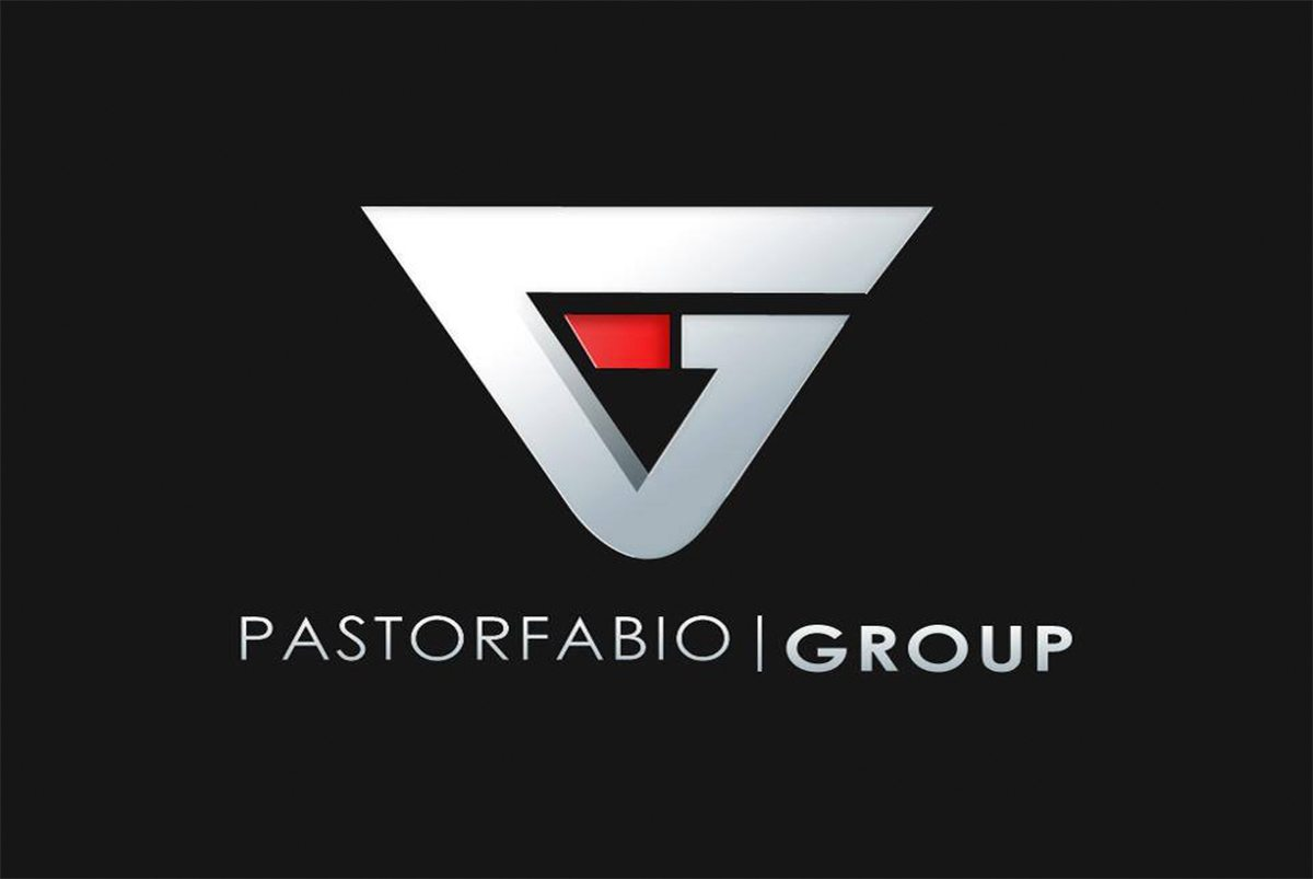 Pastor Fabio Group TV