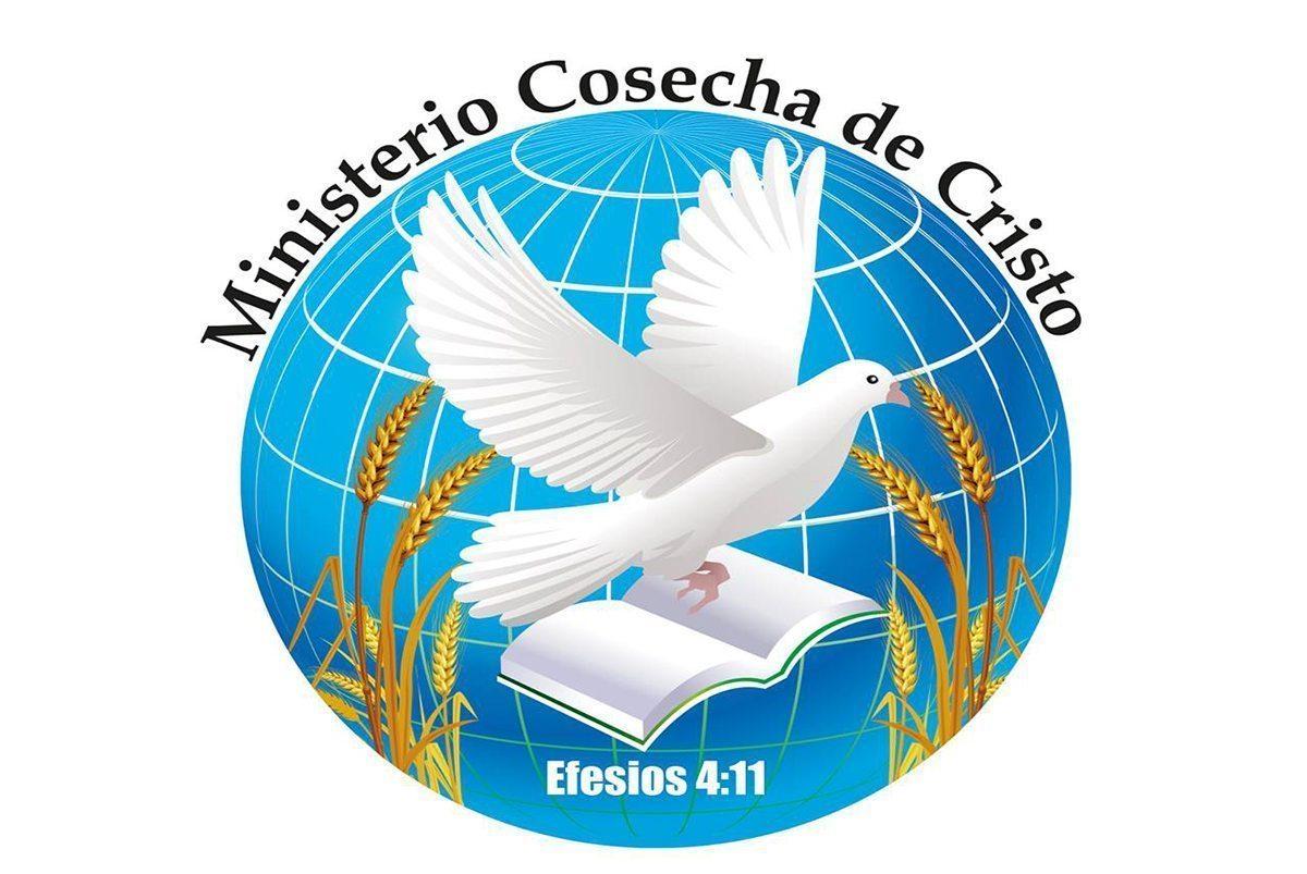 Radio Cosecha de Cristo