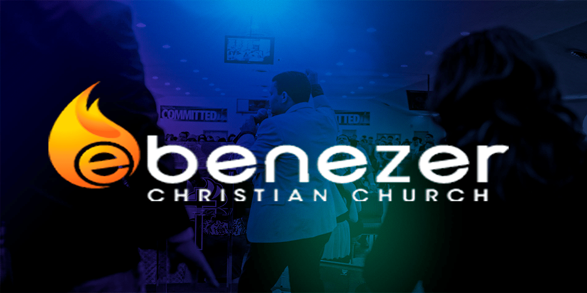 Radio Ebenezer Interncional