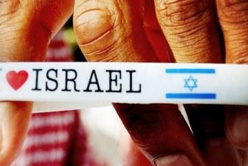 """""""Apoyar a Israel es un mandamiento bíblico y un deber moral"""", afirma pastor"""