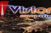 VISION MINISTRIES ( Vision Radio)
