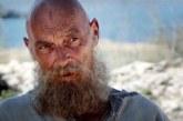 """Actor de """"Pablo: apóstol de Cristo"""" dice que fue lleno del Espíritu Santo en el rodaje"""