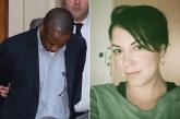 Apuñaló el estómago de su novia para matar a su bebé, no será acusado debido a la Ley de Aborto de Nueva York