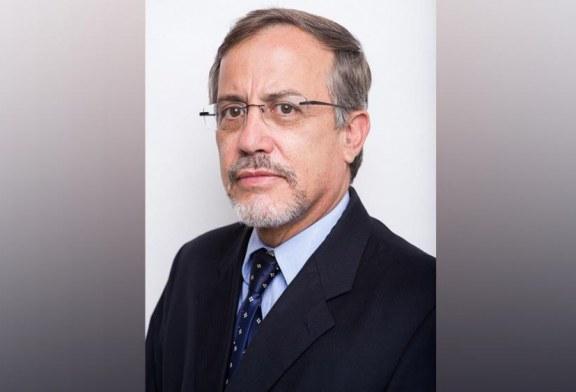 """""""Me formaron para salvar vidas"""": Nuevo presidente del Colegio de Médicos en Costa Rica sobre el aborto"""