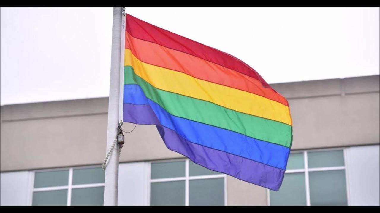 Nueva Jersey se convierte en el segundo estado en exigir que las escuelas enseñen historia LGBT