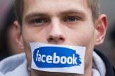 Tiroteos en Nueva Zelanda: ¿qué deberían hacer las redes sociales ante mensajes de odio?