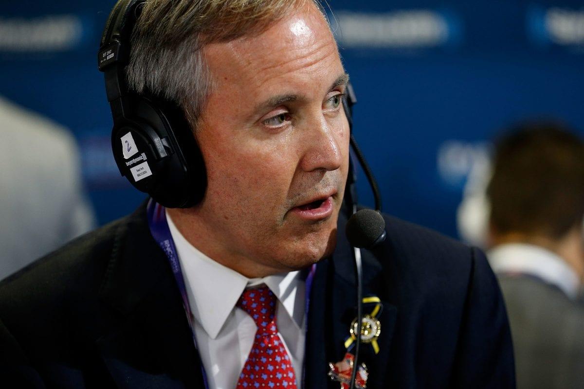 Texas AG abre una investigación en San Antonio que prohíbe a Chick-Fil-A en el aeropuerto de la ciudad