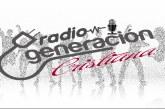 Radio Generación Cristiana