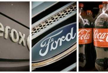 Coca-Cola, Ford y Xerox: Ya no hacemos donaciones al negocio de aborto de Planned Parenthood