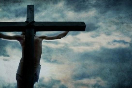 Cuando lo entiendas médicamente, apreciarás aún más el sacrificio, el sufrimiento y la muerte de Cristo