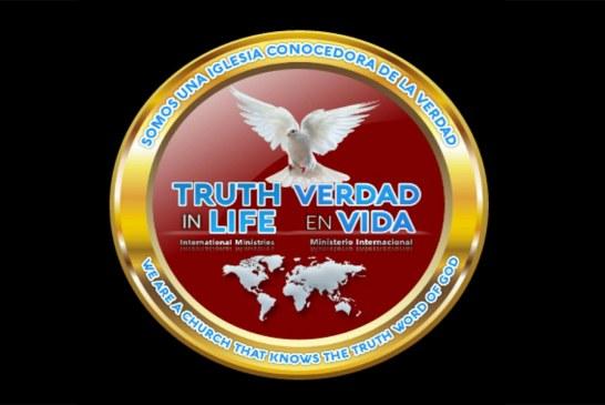 Verdad en Vida – Truth in Life