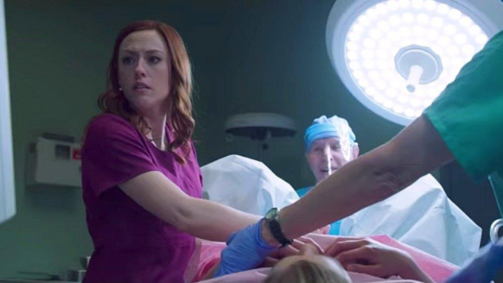 Más de 100 funcionarios que lideran clínicas abortivas renunciaron a sus empleos después de ver «Unplanned»