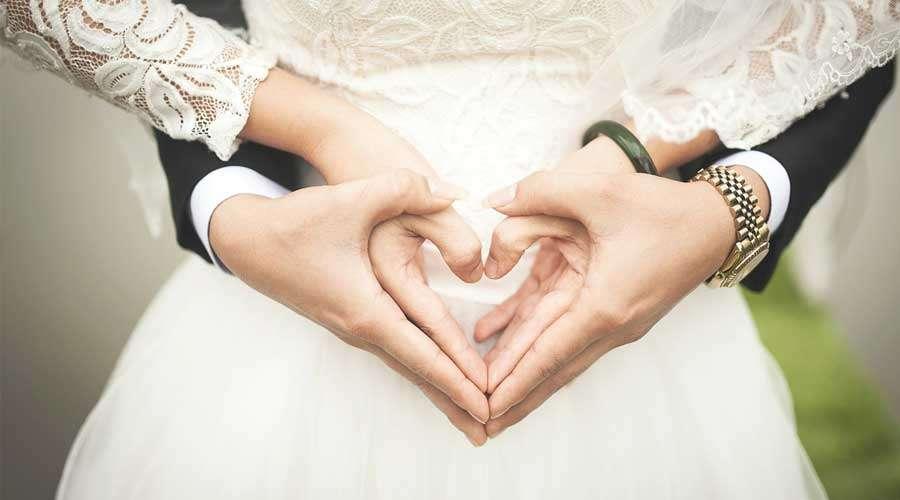 Rumanía aprueba por aplastante mayoría que el matrimonio es entre hombre y mujer