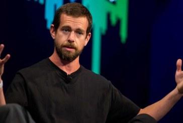 CEOs de 180 compañías, incluyendo Twitter y H&M, Pen Letter se opone a las leyes estatales de aborto