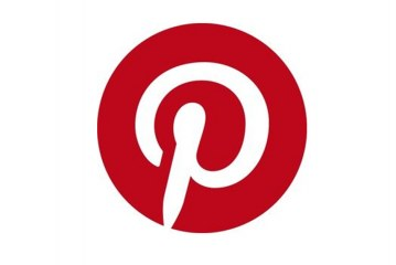 Empleado anónimo de Pinterest revela que la compañía censura versos de la Biblia y términos cristianos