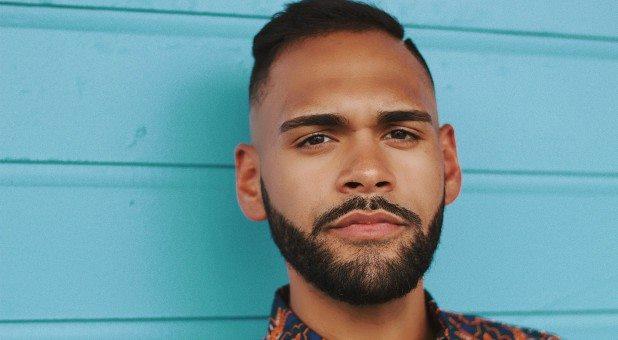 Sobreviviente de Pulse: comencé a profetizar sobre mi vida en medio de la masacre