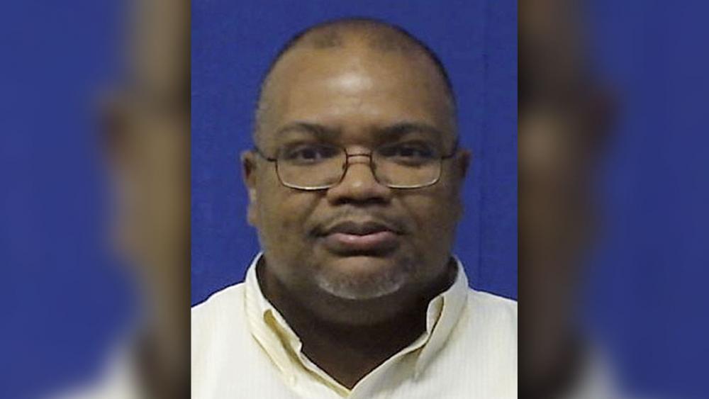 "Hijo de pastor murió ""como un héroe salvando vidas"" tras tiroteo en Virginia Beach"