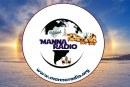 Manna Radio