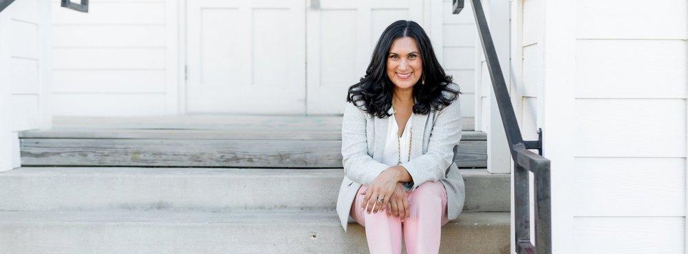 Ex Instructora de Planned Parenthood: Pusimos educación sexual en niños para crear un mercado para el aborto