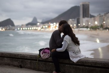 El gobierno de Brasil defiende el retorno a la tradición: la abstinencia sexual antes del matrimonio