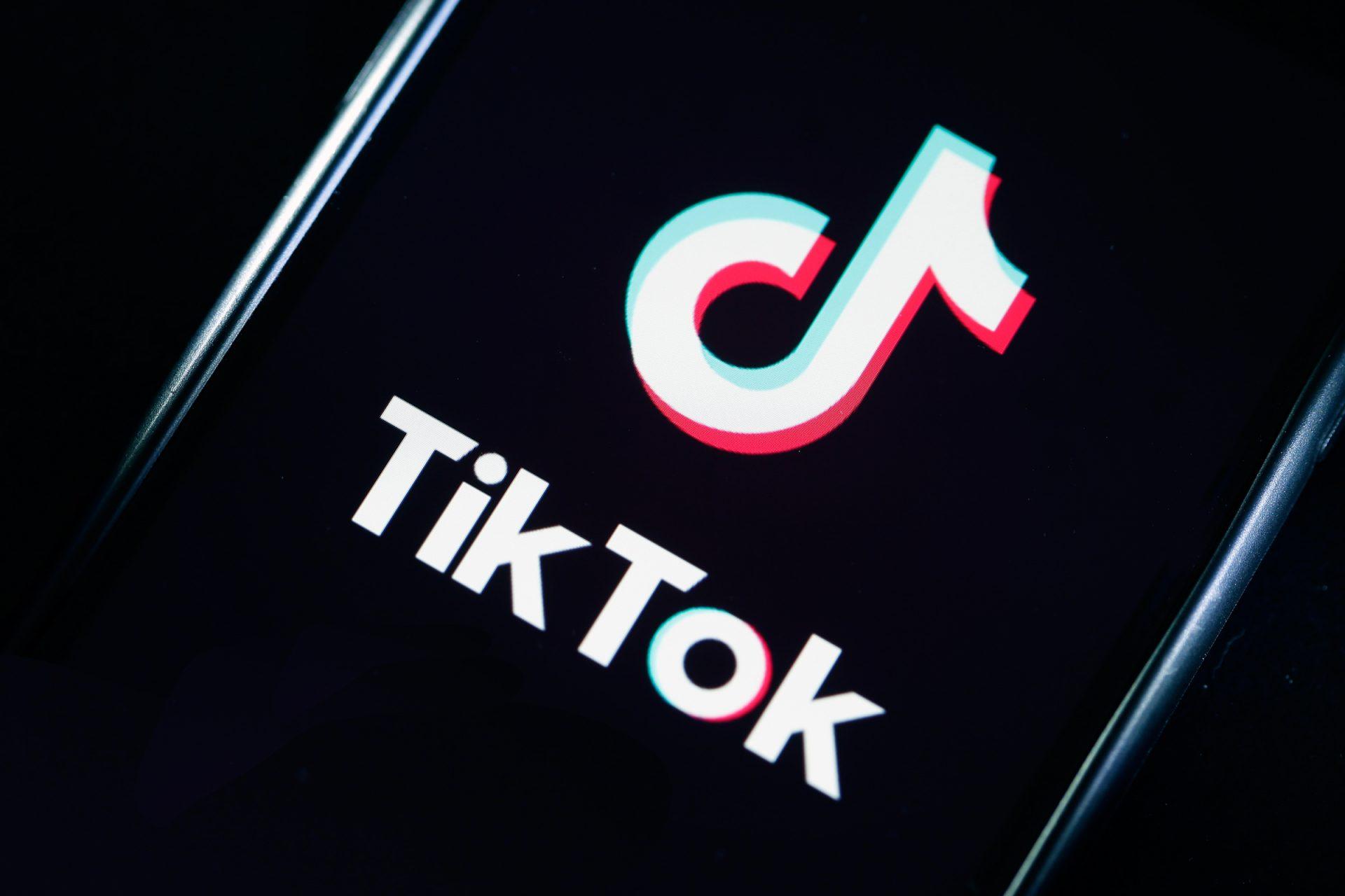 El lado oscuro de TikTok, el rey chino de los vídeos relámpago