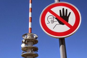 Ginebra veta el 5G hasta que se demuestre que «no es perjudicial para la salud»