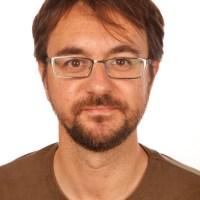 Hugo Zaragoza (bio)
