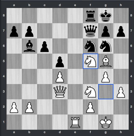 MVL-Anand dopo 24.Cf5