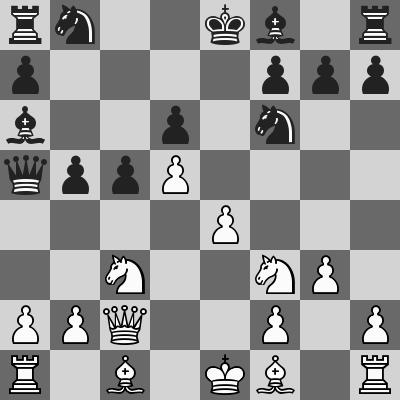 grischuk-mamedyarov-dopo-9-da5