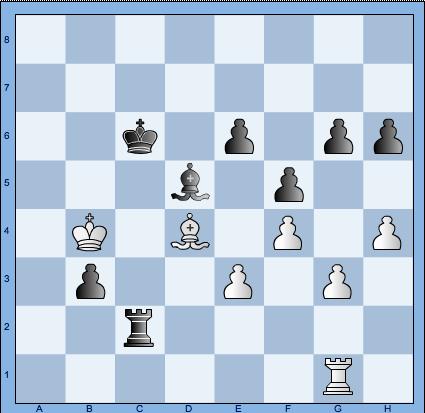postny-ivanchuk-dopo-50-rb4