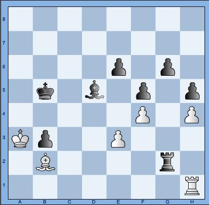 postny-ivanchuk-dopo-58-ad5